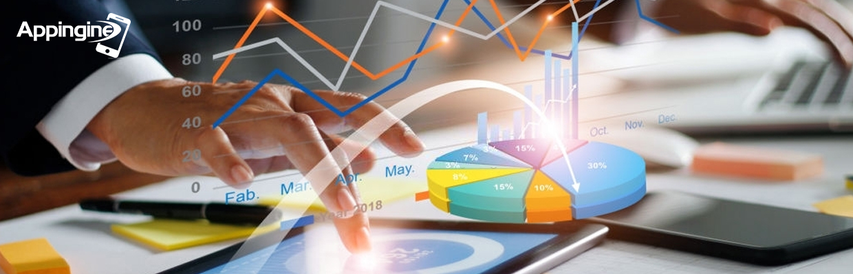 Enterprise App Solutions