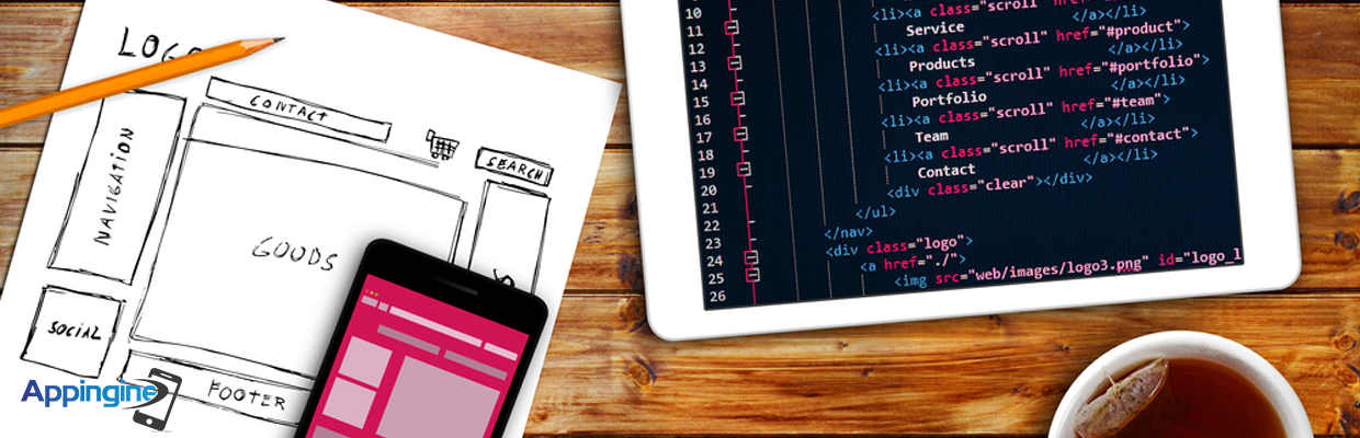 How Custom Mobile App Development can Benefit Your Business ?